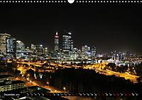 West-Australien (Wandkalender 2019 DIN A3 quer) - Produktdetailbild 12