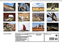 West-Australien (Wandkalender 2019 DIN A3 quer) - Produktdetailbild 13