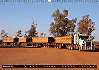 West-Australien (Wandkalender 2019 DIN A3 quer) - Produktdetailbild 11