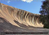 West-Australien (Wandkalender 2019 DIN A4 quer) - Produktdetailbild 1