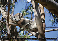West-Australien (Wandkalender 2019 DIN A4 quer) - Produktdetailbild 2