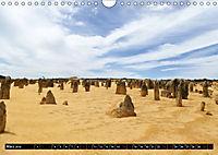 West-Australien (Wandkalender 2019 DIN A4 quer) - Produktdetailbild 3