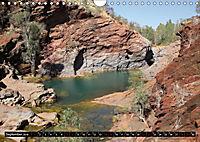 West-Australien (Wandkalender 2019 DIN A4 quer) - Produktdetailbild 9