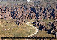 West-Australien (Wandkalender 2019 DIN A4 quer) - Produktdetailbild 7