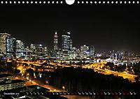 West-Australien (Wandkalender 2019 DIN A4 quer) - Produktdetailbild 12