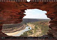 West-Australien (Wandkalender 2019 DIN A4 quer) - Produktdetailbild 5