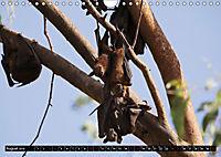 West-Australien (Wandkalender 2019 DIN A4 quer) - Produktdetailbild 8