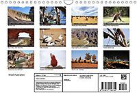 West-Australien (Wandkalender 2019 DIN A4 quer) - Produktdetailbild 13