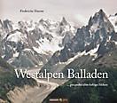 Westalpen Balladen