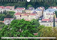 WESTBÖHMEN Sommerliche Impressionen (Wandkalender 2018 DIN A4 quer) - Produktdetailbild 5