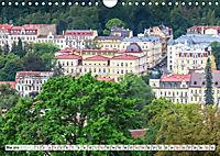 WESTBÖHMEN Sommerliche Impressionen (Wandkalender 2019 DIN A4 quer) - Produktdetailbild 5
