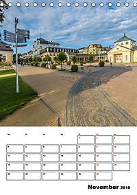 WESTBÖHMEN Terminplaner (Tischkalender 2019 DIN A5 hoch) - Produktdetailbild 11