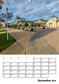 WESTBÖHMEN Terminplaner (Wandkalender 2019 DIN A2 hoch) - Produktdetailbild 11