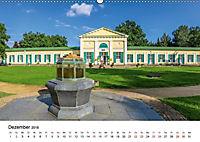 Westböhmisches Bäderdreieck - Karlsbad, Marienbad und Franzensbad (Wandkalender 2018 DIN A2 quer) - Produktdetailbild 12