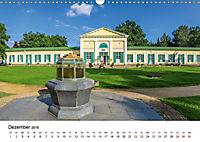 Westböhmisches Bäderdreieck - Karlsbad, Marienbad und Franzensbad (Wandkalender 2018 DIN A3 quer) - Produktdetailbild 12