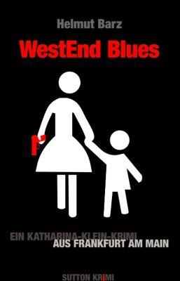 Westend Blues, Helmut Barz