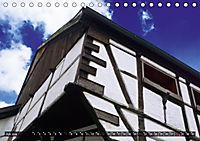 Westerholter Dorfansichten (Tischkalender 2019 DIN A5 quer) - Produktdetailbild 7