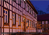 Westerholter Dorfansichten (Wandkalender 2019 DIN A2 quer) - Produktdetailbild 11