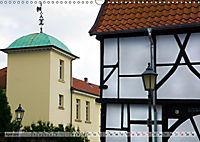 Westerholter Dorfansichten (Wandkalender 2019 DIN A3 quer) - Produktdetailbild 4