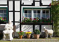 Westerholter Dorfansichten (Wandkalender 2019 DIN A3 quer) - Produktdetailbild 9