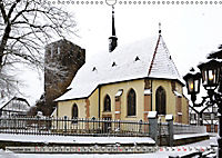 Westerholter Dorfansichten (Wandkalender 2019 DIN A3 quer) - Produktdetailbild 12
