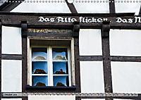 Westerholter Dorfansichten (Wandkalender 2019 DIN A3 quer) - Produktdetailbild 10