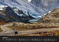 Western Canada (Wall Calendar 2019 DIN A4 Landscape) - Produktdetailbild 6