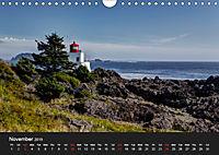 Western Canada (Wall Calendar 2019 DIN A4 Landscape) - Produktdetailbild 11