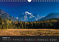 Western Canada (Wall Calendar 2019 DIN A4 Landscape) - Produktdetailbild 10