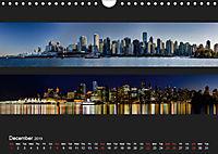 Western Canada (Wall Calendar 2019 DIN A4 Landscape) - Produktdetailbild 12