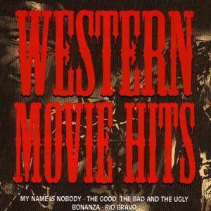 Western Movie Hits, Diverse Interpreten