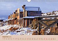 Westernromantik 2019. Impressionen aus dem Wilden Westen (Wandkalender 2019 DIN A4 quer) - Produktdetailbild 12