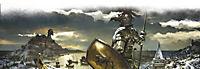 Westeros - Produktdetailbild 9