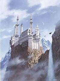 Westeros - Produktdetailbild 6