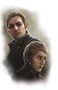 Westeros - Produktdetailbild 7
