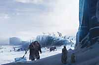 Westeros - Produktdetailbild 1
