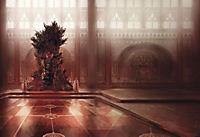 Westeros - Produktdetailbild 4