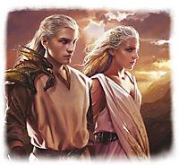Westeros - Produktdetailbild 3