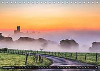 Westerwaldliebe (Tischkalender 2019 DIN A5 quer) - Produktdetailbild 3