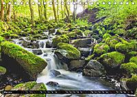 Westerwaldliebe (Tischkalender 2019 DIN A5 quer) - Produktdetailbild 6