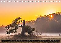 Westerwaldliebe (Tischkalender 2019 DIN A5 quer) - Produktdetailbild 4