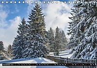 Westerwaldliebe (Tischkalender 2019 DIN A5 quer) - Produktdetailbild 7