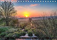 Westerwaldliebe (Tischkalender 2019 DIN A5 quer) - Produktdetailbild 2