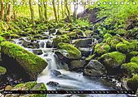 Westerwaldliebe (Tischkalender 2019 DIN A5 quer) - Produktdetailbild 5
