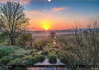 Westerwaldliebe (Wandkalender 2019 DIN A2 quer) - Produktdetailbild 2