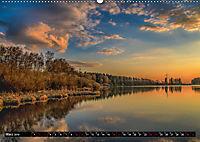 Westerwaldliebe (Wandkalender 2019 DIN A2 quer) - Produktdetailbild 3