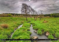 Westerwaldliebe (Wandkalender 2019 DIN A2 quer) - Produktdetailbild 4