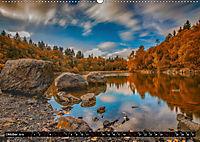 Westerwaldliebe (Wandkalender 2019 DIN A2 quer) - Produktdetailbild 10