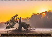 Westerwaldliebe (Wandkalender 2019 DIN A2 quer) - Produktdetailbild 8