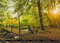 Westerwaldliebe (Wandkalender 2019 DIN A2 quer) - Produktdetailbild 7